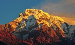 annapurna-massif-himalayas-nepal-4k-wallpaper.jpg